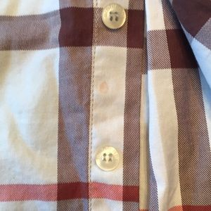 Burberry Shirts & Tops - Authentic Burberry kids shirt